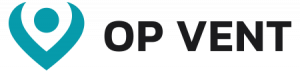 Logo OP-Vent